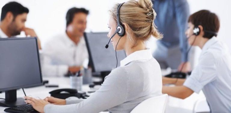 Principala solicitare a clientilor BT prin Call Center este legata de configurarea cardurilor. Banca va lansa in curand doua noi modalitati de comunicare: chat video si chat scris.