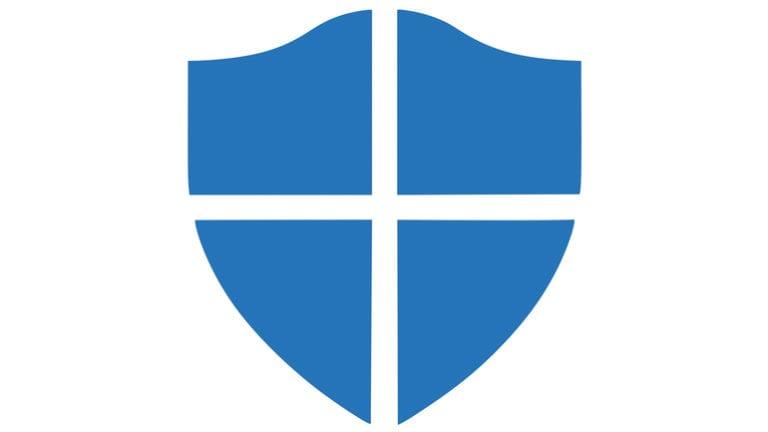 Antivirusul gratuit din Windows, construit pe tehnologia cumpărată de la Gecad, a ocupat primul loc în cel mai relevant test de specialitate