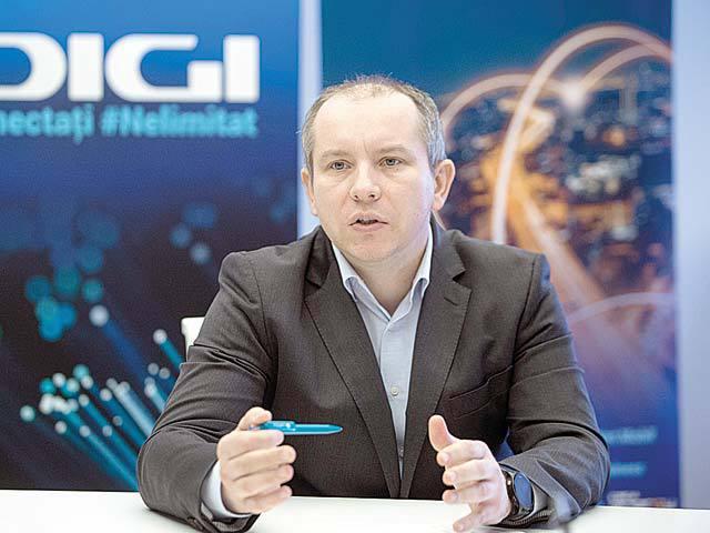"""Lovitură de teatru: DIGI este singura companie pe care Autoritatea Maghiară pentru Telecomunicaţii NMHH o respinge pentru participarea la licitaţia 5G din Ungaria. """"Această decizie se adaugă unei liste de alte hotărâri nefavorabile şi controversate"""""""
