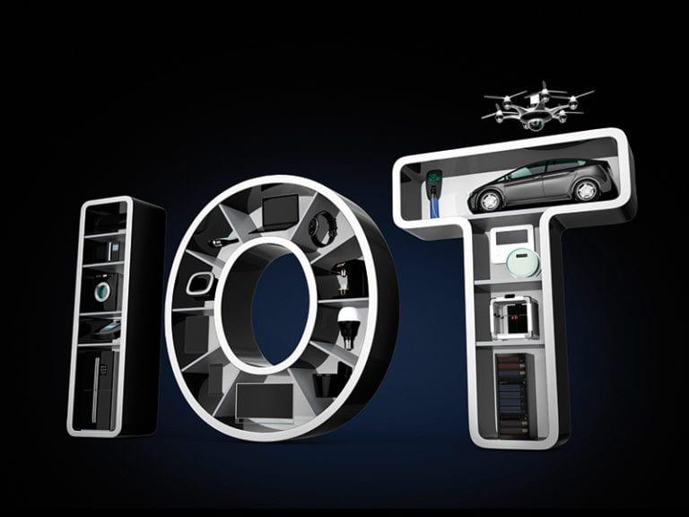 Compania germană Aconno din sectorul tehnologiei IoT investeşte în Croaţia
