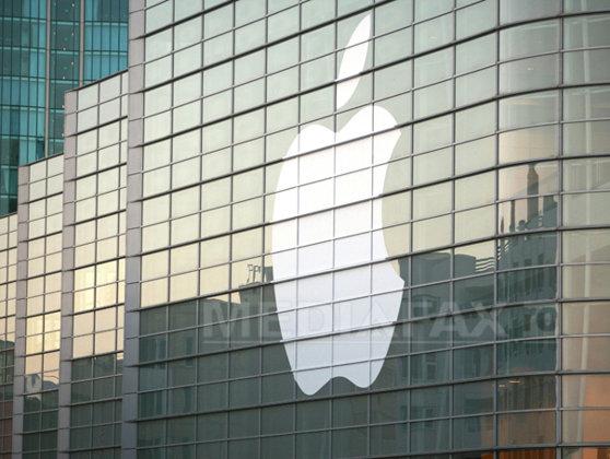 Apple lansează cele mai noi modele de iPhone. Ce aduc nou?