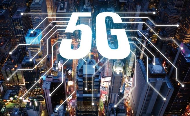Ministrul Comunicaţiilor: În anul 2020, cu siguranţă vom începe implementarea tehnologiei 5G la nivelul României