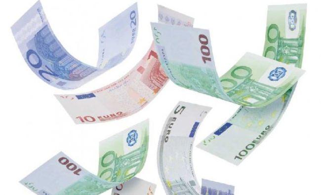 România se va îmbogăţi! Este vorba despre miliarde de euro