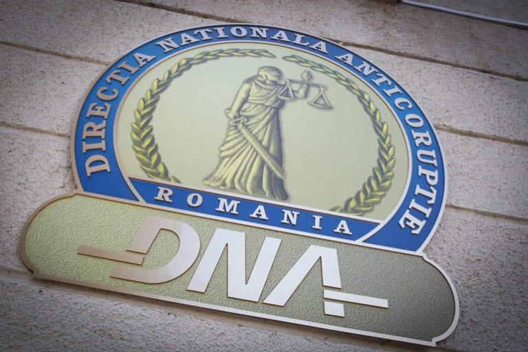 Zece persoane și 13 firme din domeniul IT, trimise în judecată de DNA pentru evaziune fiscală. Prejudiciul depășește 100 de milioane de lei