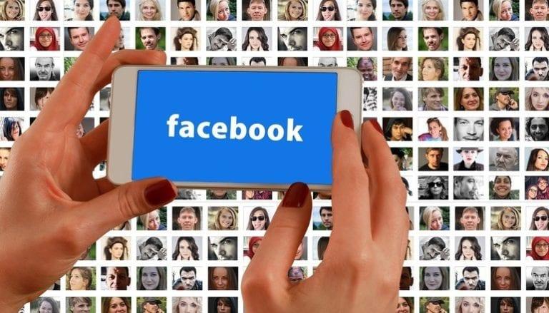 """Facebook a acceptat să plătească 40 de milioane de dolari în urma acuzațiilor că a """"umflat"""" un indicator legat de impactul reclamelor"""