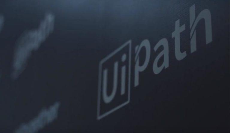 Unicornul românesc UiPath cumpără două startup-uri