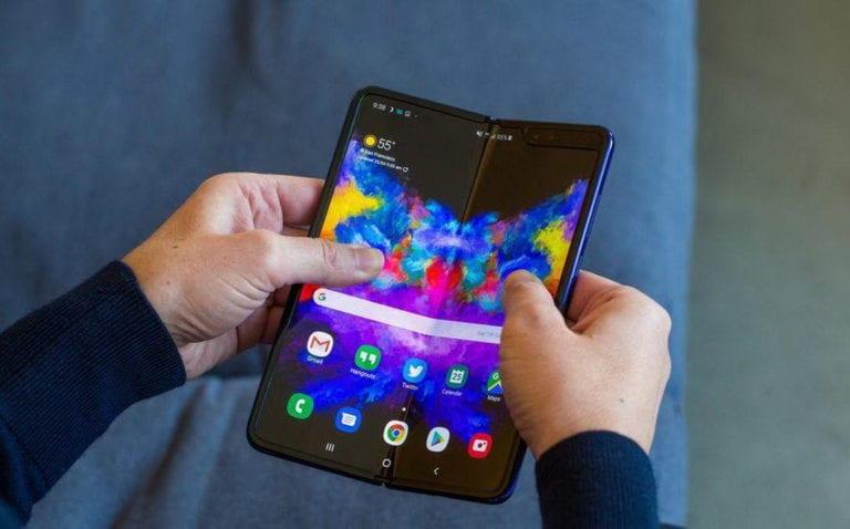 Pasionații de telefoane au parte de vești bune! Noul Samsung va fi disponibil și în țara noastră