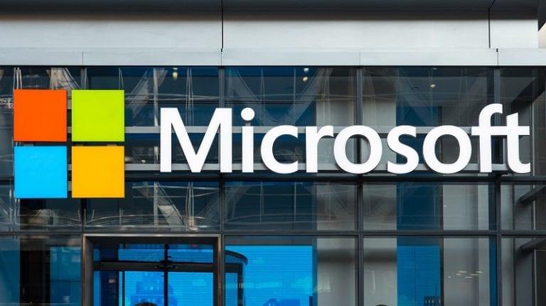 Microsoft dă tonul schimbării: Gigantul hi-tech a implementat săptămâna de lucru de 4 zile în Japonia. Rezultatele sunt surprinzătoare