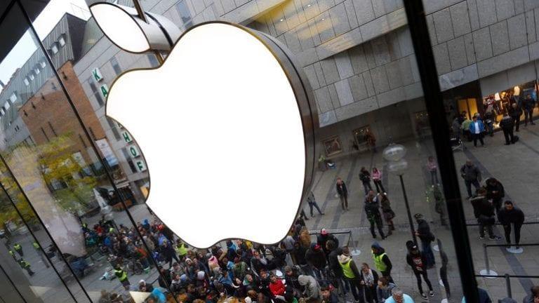Gigantul Apple își fixează sediul din România lângă stația de metrou Politehnica și viitoarele birouri Microsoft