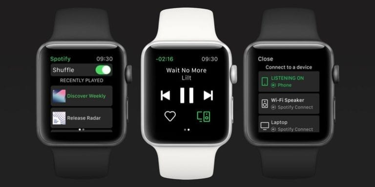 Piața smartwatch-urilor a crescut semnificativ în ultimul trimestru