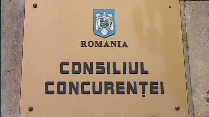 Nou contract câștigat: S&T România va ajuta Concurența să identifice mai rapid cartelurile, în special a celor din achiziții publice. Compania a câștigat aproape 300 milioane de lei din contracte publice în ultimii 12 ani