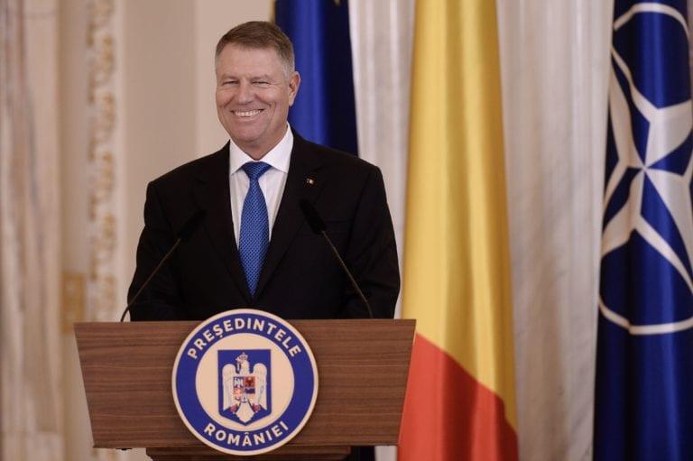 Preşedintele Klaus Iohannis a promulgat legea privind emiterea de monedă electronică. Instituţille care emit criptomonede vor fi autorizate şi supravegheate
