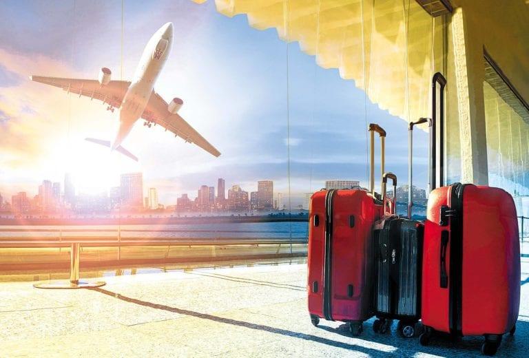 Christian Tour a lansat o platformă de rezervări online a biletelor pe zboruri charter