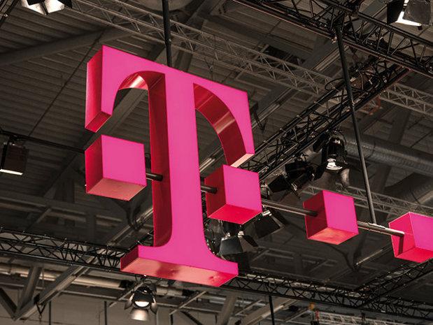 Grupul Telekom România a obţinut în T3/2019 o creştere de 7,4% a veniturilor, până la 244 mil. euro. Nicolas Mahler, director executiv financiar: Suntem pe drumul cel bun în ceea ce priveşte controlul riguros al costurilor şi al fluxului de numerar