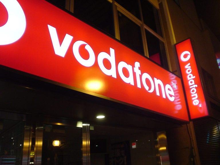 Vodafone România – al doilea succes în lupta cu ANPC pentru prețul abonamentelor