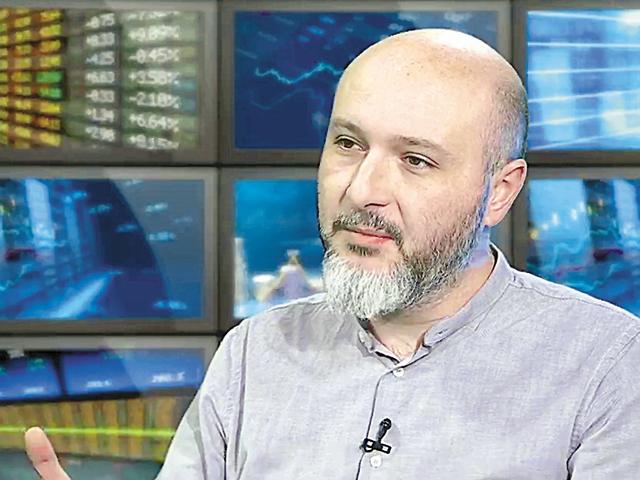 Florin Filote, eMAG Marketplace: Vom ajunge la 10 milioane de produse în ofertă în martie 2020, dar ofertele pot ajunge şi la sute de milioane