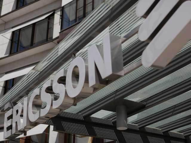 Orange a prelungit contractul cu Ericsson pentru administrarea reţelelor din 5 ţări europene, inclusiv România