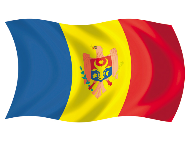 Moldova: noul guvern pro-rus vrea să taxeze Netflix, Facebook şi Google pentru a acoperi deficitul bugetar
