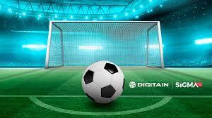 Nou jucător: Furnizorul de soluții IT pentru platforme de pariuri Digitain, din Armenia, intră în România