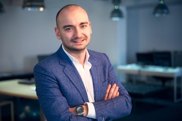 Start-up-ul Medicai a atras o investiţie de 500.000 de euro de la Sacha Dragic, fondatorul grupului Superbet şi Roca X, fondul creat de mai mulţi antreprenori români