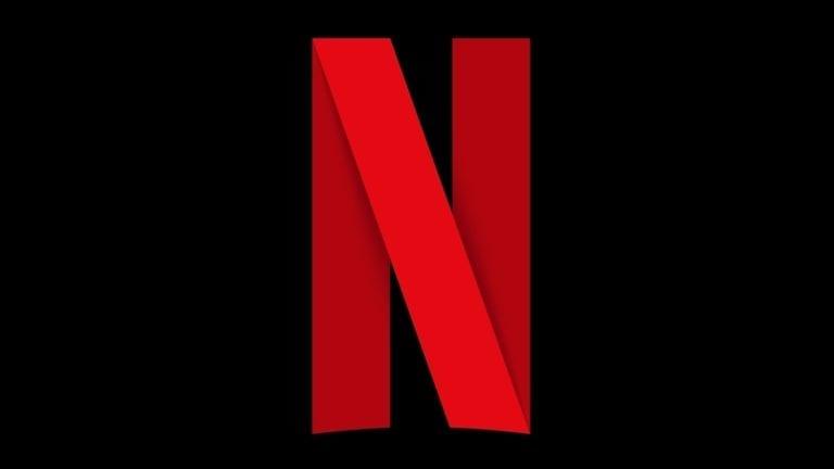 Netflix testează abonamente pe termen lung, cu reduceri de până la 50%