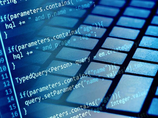 Braineering IT Solutions: o companie sârbă de IT deschide un hub regional în Dubai
