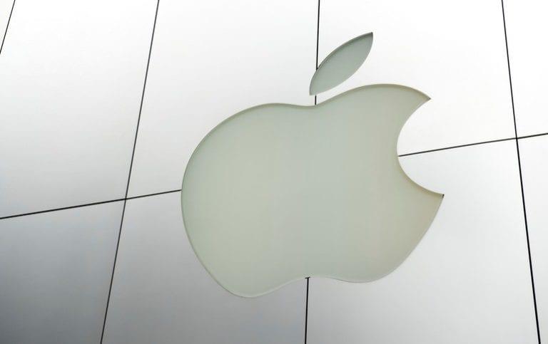 Apple oferă mai puțini bani la schimbarea iPhone-urilor și a altor produse