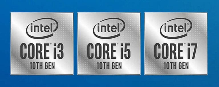 Intel pregătește un procesor cu 22 de nuclee pentru desktop