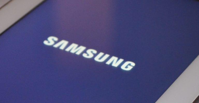 Galaxy S20 va avea mai multă memorie decât majoritatea PC-urilor