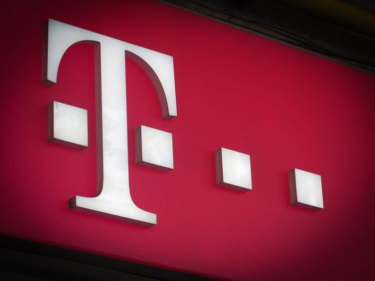Telekom Romania majorează din nou tarifele