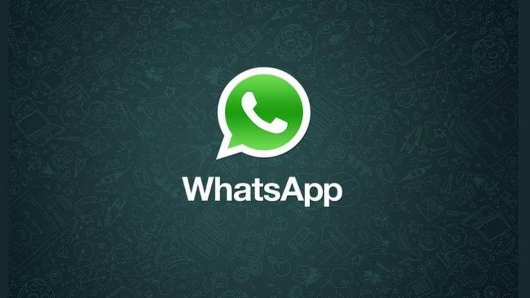 WhatsApp nu va mai afișa reclame