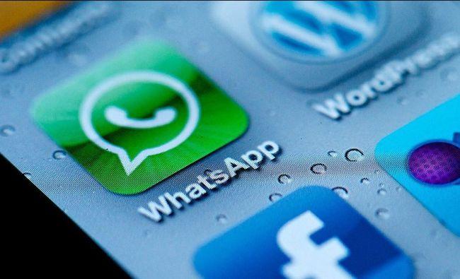 Toți utilizatorii de Whatsapp trebuie să știe asta! Compania renunță la unul din planurile sale