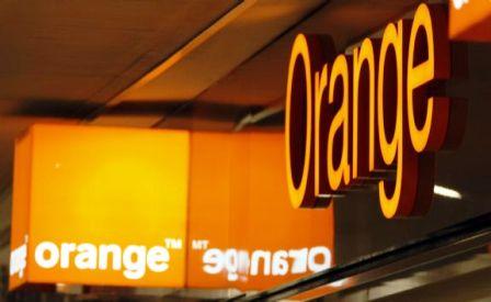 Orange Home TV a atins 540.000 de clienți la finalul 2019