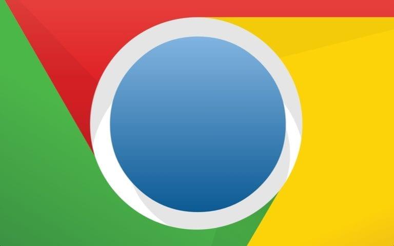 Google a eliminat peste 500 de extensii pentru Chrome