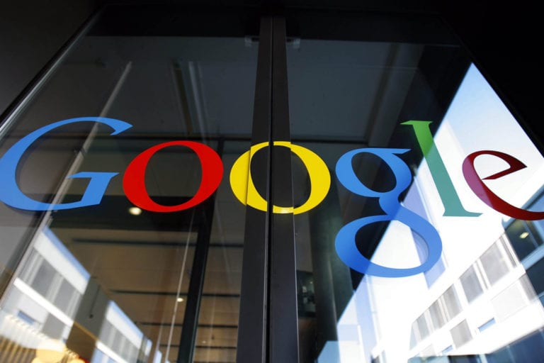 Google a cumpărat start-up-ul Looker pentru 2,6 miliarde dolari