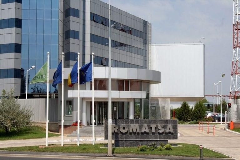 Telekom vrea, din nou, contul ROMATSA