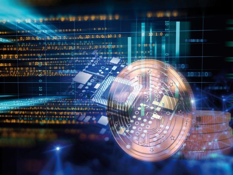 Compania de blockchain Modex intră în rândul celor care oferă cursuri online gratuite această perioadă