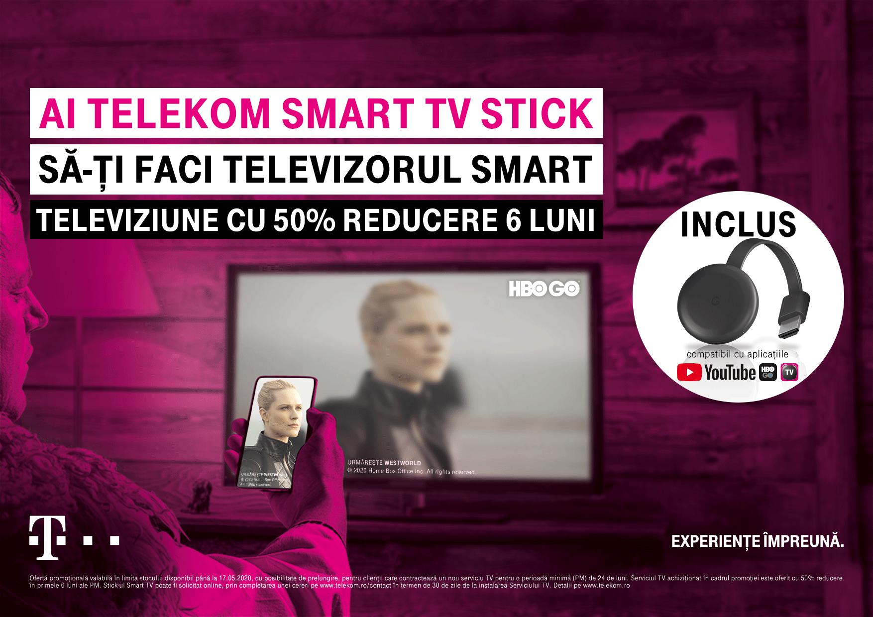 Tv Telekom