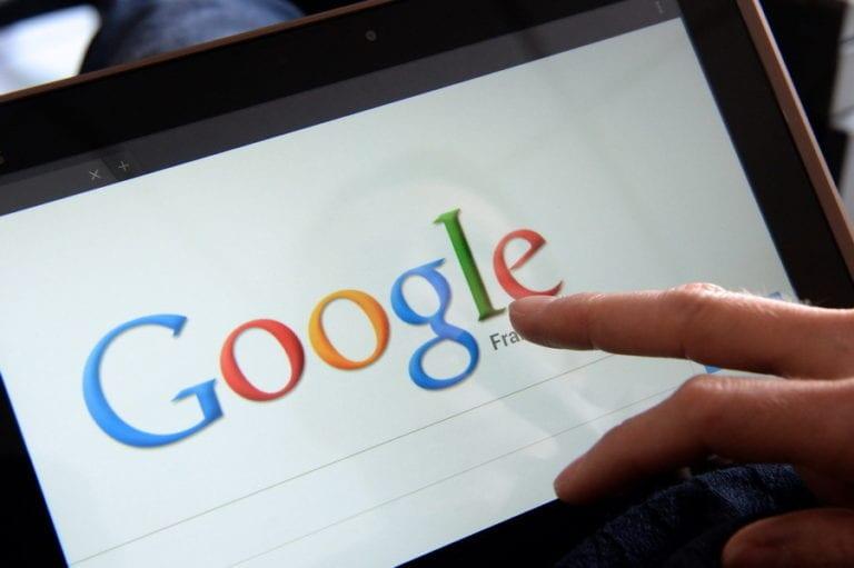 Cum se folosesc americanii de reclamele de la Google pentru a prezice o viitoare pandemie de coronavirus