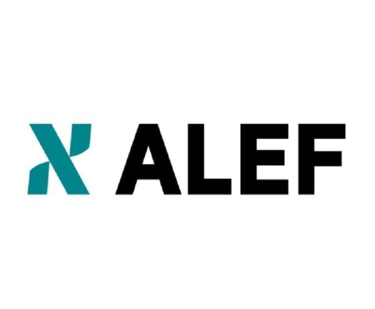Cehii de la ALEF au ajuns la afaceri de peste 270 milioane de lei în 2019 și au trecut pe profit. ALEF Group a intrat pe piața românească în 2017, prin preluarea LikeIT Solution