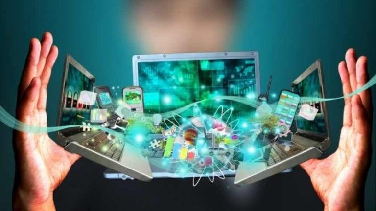 Aplicațiile mobile aduc beneficii companiilor