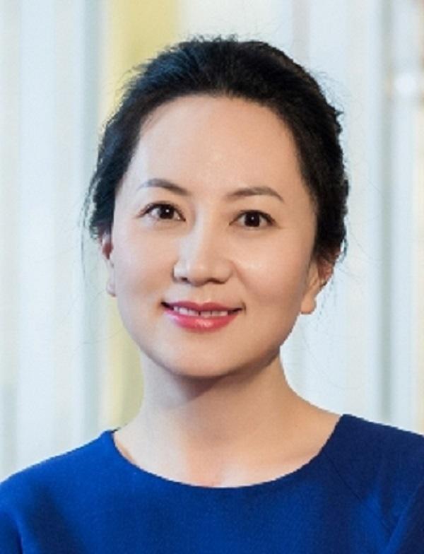 Directoarea financiară a Huawei, Meng Wanzhou, a pierdut un aspect major al procesului său de extrădare din Canada în SUA