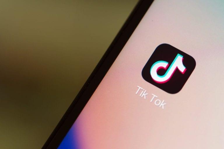 Cel mai valoros startup din lume: Cine este in spatele TikTok, vedeta actuală din social media? Proprietarul valorează peste 100 miliarde dolari