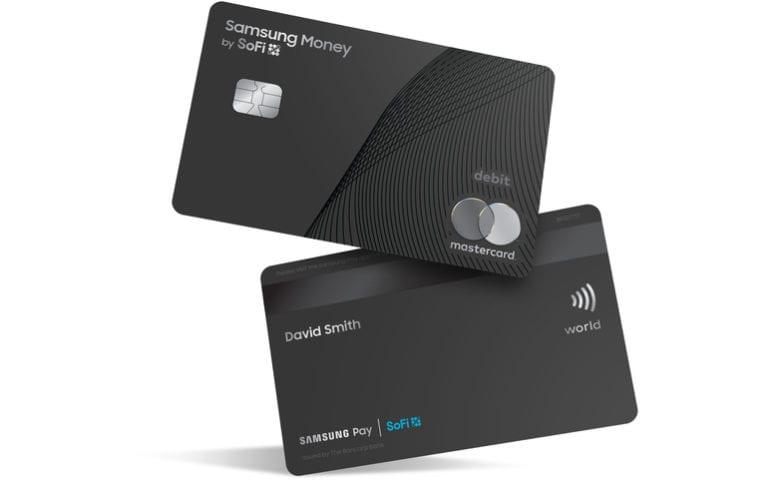 Samsung Money va fi lansat în această vară