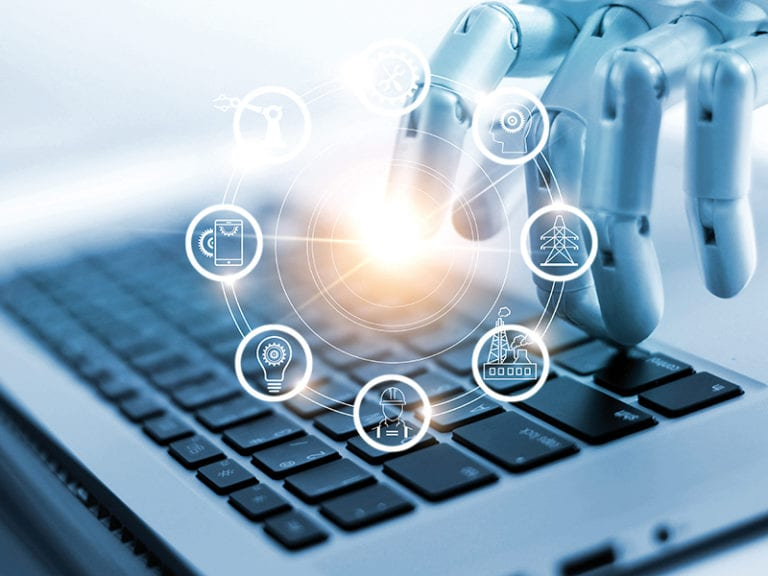 Network One Distribution, liderul pieţei de distribuţie IT&C, deţinut integral de Iulian Stanciu, şi-a majorat afacerile la 1,35 mld. lei, dar a avut un câştig mai mic cu 57% în 2019