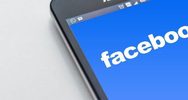 PepsiCo și Starbucks se alătură unui număr tot mai mare de companii care suspendă publicitatea pe Facebook