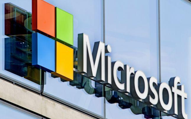 Microsoft ajută 25 de milioane de oameni  să dobândească abilităţi digitale necesare economiei  afectate de COVID-19