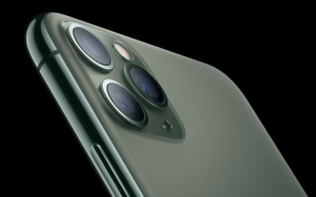 Apple confirmă amânarea lansării lui iPhone 12. Când ar trebui să fie anunţată noua gamă