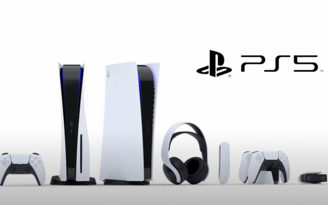 "Sony anunţă ce televizoare sunt ""Ready for PlayStation 5"""
