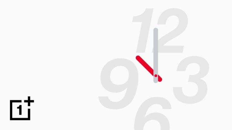 OnePlus ofera fanilor intr-un final functia Always-On Display